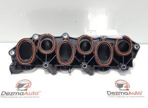Corp galerie admisie, Audi Q7 (4LB) 3.0 tdi, cod 059129765D (id:367023)