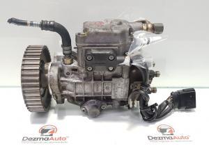 Pompa injectie, Audi A3 (8L1) 1.9 tdi, cod 038130107D (id:366587)