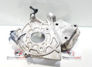 Suport pompa inalta, Renault Megane 2, 1.9 dci, cod 8200240204 (id:366556)