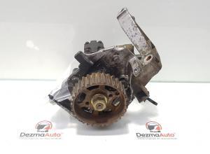 Pompa inalta presiune, Citroen C3, 1.4 hdi, cod 9658176080 (id:366566)