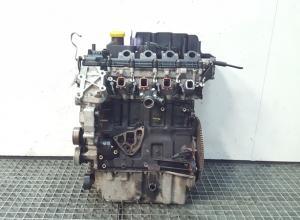 Bloc motor ambielat, 204D3, Land Rover Freelander (LN) 2.0 diesel