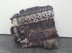 Bloc motor ambielat, 306D1, Bmw 5 Touring (E39) 3.0 diesel