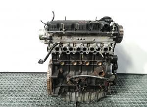 Bloc motor ambielat, 4HX, Peugeot 406, 2.2 hdi