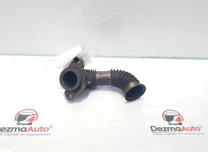 Conducta gaze, Opel Zafira B (A05) 1.9 cdti (id:366543)
