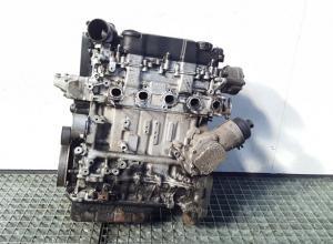 Bloc motor ambielat, 9HW, Peugeot Partner (I), 1.6 hdi