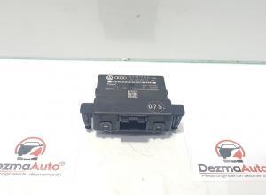 Modul control central, Vw Passat Variant (3C5) cod 3C0907530M (id:366505)