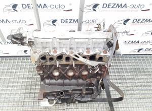 Bloc motor ambielat, F9Q732, Renault Megane 1, 1.9 dci