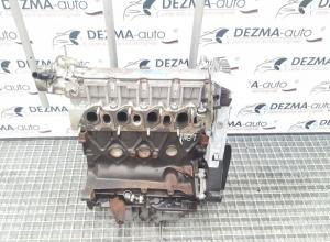 Bloc motor ambielat F9Q744, Renault Megane 1, 1.9 dci