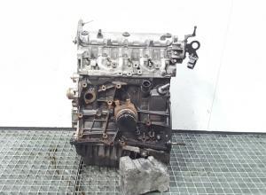Bloc motor ambielat F9QE804, Renault Grand Scenic 2, 1.9 dci