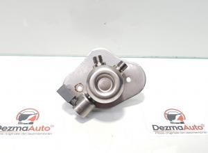 Pompa inalta presiune, Bmw 3 (E90) 2.0 B, cod 7562473-06 (id:367007)