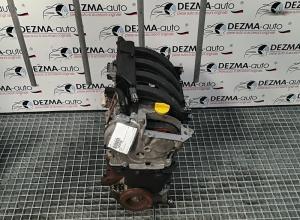 Bloc motor ambielat, K4JC750, Renault Megane 1, 1.4 benz