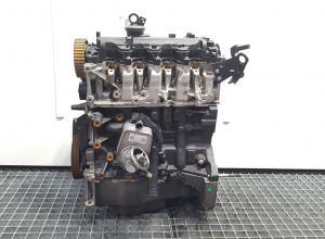 Bloc motor ambielat, Renault Megane 3 Coupe, 1.5 dci, cod K9K636