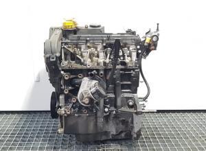 Bloc motor ambielat, Renault Megane 2 Sedan, 1.5 dci, cod K9K732