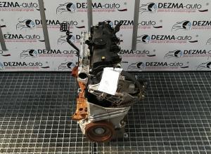 Bloc motor ambielat, K9KF646, Renault Grand Scenic 4, 1.5 dci