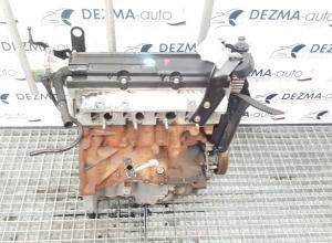 Bloc motor ambielat K9KF728, Renault Grand Scenic 2, 1.5 dci