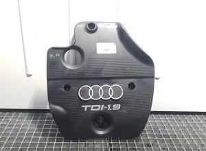 Capac motor, Audi A3 (8L1) 1.9 tdi, cod 038103935A,B (id:366581)