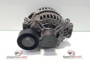 Alternator, Bmw 3 (E90) 2.0 B, cod 7550469 (id:367009)