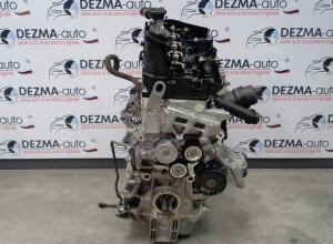 Bloc motor ambielat, N47C20A, Mini Clubman (R55) 2.0 diesel