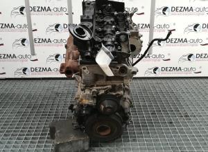 Bloc motor ambielat N47D20C, Bmw 4 Gran Coupe (F36) 2.0 diesel