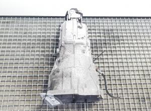 Cutie viteze manuala, Bmw 3 (E46) 2.0 d, cod MTF-LT-1, 1434404 (id:366824)