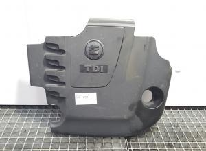 Capac motor, Seat Exeo (3R2) 2.0 tdi, cod 3R0103925B (id:367074)