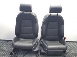 Set scaune cu bancheta, Audi A3 (8P1) (id:366956)