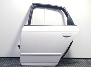 Usa stanga spate, Seat Exeo (3R2) (id:367069)