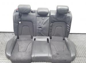 Set bancheta spate, Audi A4 (8K2, B8) (id:366949)