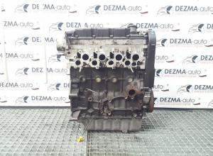 Bloc motor ambielat, RHS, Peugeot 307, 2.0 hdi