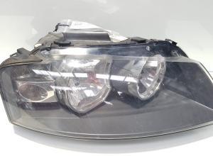 Far dreapta, Audi A3 (8P1) cod 8P0941004L (id:366826)