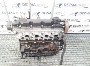 Bloc motor ambielat, RHY, Citroen C5 (I), 2.0 hdi
