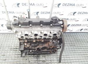 Bloc motor ambielat, RHY, Citroen Xsara Picasso, 2.0 hdi