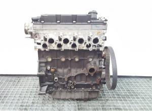 Bloc motor ambielat RHZ, Peugeot 406, 2.0 hdi