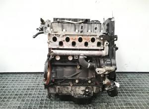 Bloc motor ambielat, X17DTL, Opel Astra F, 1.7 dti