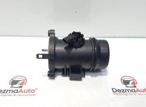Tub intercooler cu senzor, Bmw X3 (F25) 2.0 d, cod 1161-4744639-01 (id:366825)
