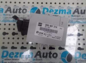 Senzor presiune anvelope Seat Exeo (3R5)