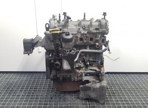 Bloc motor ambielat, Opel Corsa D, 1.3 cdti, cod Z13DTJ