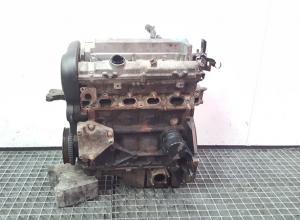 Bloc motor ambielat Z18XE, Opel Astra G, 1.8 benz
