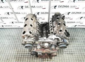 Bloc motor ambielat, Z30DT, Opel Signum, 3.0 cdti