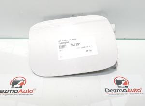 Usa rezervor cu buson, Seat Exeo (3R2) (id:367133)