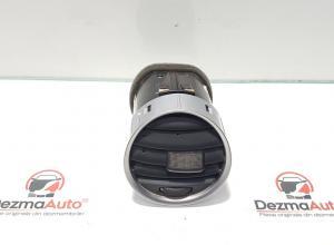 Grila aer centrala bord, Seat Exeo (3R2) 2.0 tdi, cod 3R0820902 (id:367123)