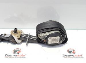 Centura dreapta fata, Peugeot 207 (WA) cod 96863757X (id:367296)
