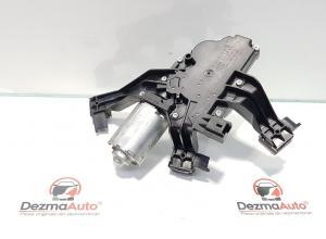 Motoras stergator haion, Peugeot 207 (WA) cod 9652418780 (id:367300)