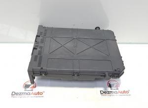 Modul bsi, Peugeot 207 (WA) cod 9664983380 (id:367293)