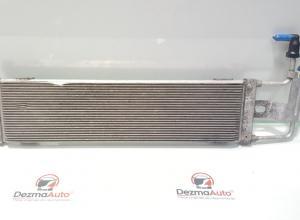 Radiator racire combustibil, Vw Jetta 3 (1K2) 2.0 tdi BKD, cod 1K0203491A