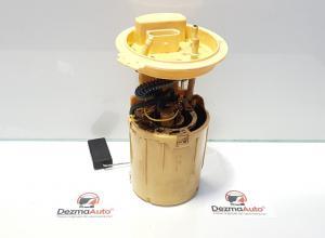 Pompa combustibil rezervor, Skoda Octavia 2 (1Z3) 2.0 tdi AZV, cod 1K0919050D