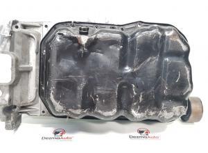 Baie ulei, Mazda 6 Hatchback (GH), 2.0 diesel, cod RFJ10380