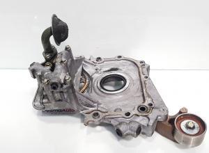 Pompa ulei, Mazda 6 Hatchback (GH) 2.0 diesel, cod RFJ14100
