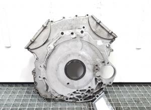 Capac vibrochen, Audi A6 Avant (4F5, C6) 3.0 tdi, 059103173M