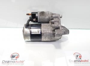 Electromotor, Toyota Aygo, 1.4 hdi, cod 9688268580
